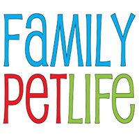 Family Pet Life