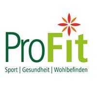 ProFit by Löschke - Coaching