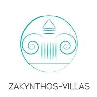 Zakynthos-Villas.com