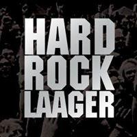 Hard Rock Laager festival