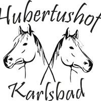 Hubertushof Karlsbad