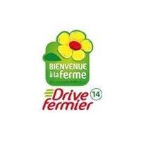 Drive Fermier du Calvados