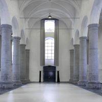Aula Carolina, Aachen
