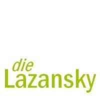 dieLazansky - Büroservice