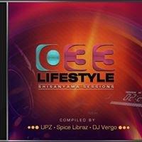 033 Lifestyle