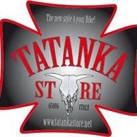 Tatankastore Pescara