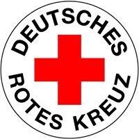 DRK Bensheim e.V.