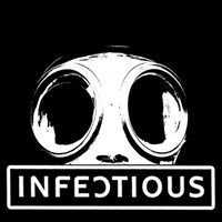 Infectious NYC
