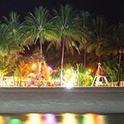 Takatuka Lodge Beach and Dive Resort