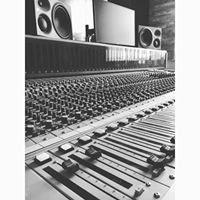 RnR Studios