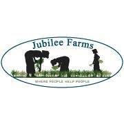 Jubilee Farms United Church of Christ