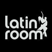 Latinroom Danseskole