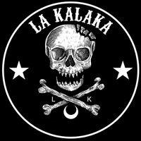 La Kalaka BAR