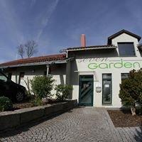 Seven Garden -  Kaltensundheim