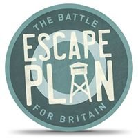 Escape Plan Ltd