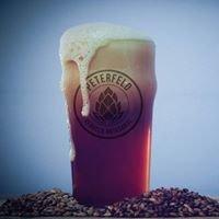 Cerveza Artesanal Peterfeld