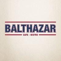 BALTHAZAR café-bistro