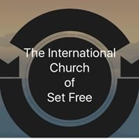 The International Church of Set Free