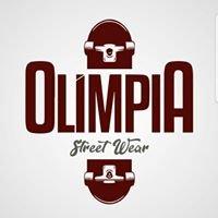 Olímpia Street Wear