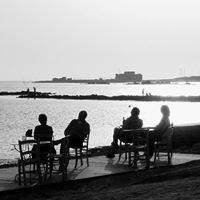 Coral Bay Pafos