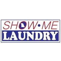Show-Me Laundry