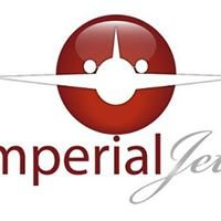 Imperial Jets