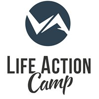 Life Action Camp