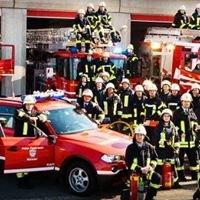 Freiwillige Feuerwehr Münster e.V.