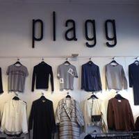 Plagg Odenplan