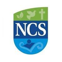 Northumberland Christian School
