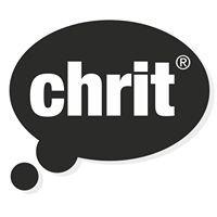 chrit