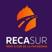 Recasur Rent A Car