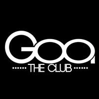Goa The Club
