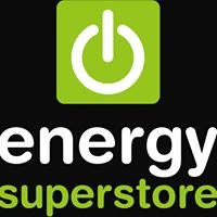 Energy Superstore Ltd