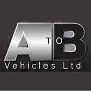 A To B Vehicles