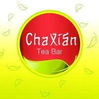 Cha Xian Tea Bar