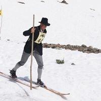 Sommer Skifest Silvretta