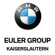 BMW Euler Group