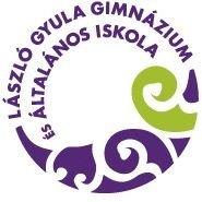 László Gyula Gimnázium és Általános Iskola
