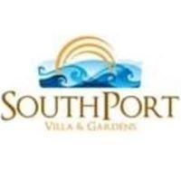 Southport Villa & Gardens Malta Now Opened Perfetto Bistro in Paceville