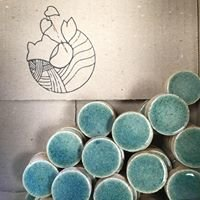 Fox & Bean Ceramics