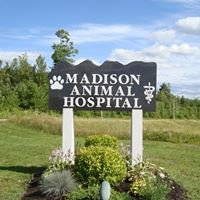 Madison Animal Hospital Inc.