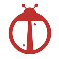 Travelbug PH