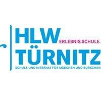 HLW Türnitz