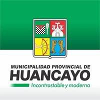 Municipalidad Provincial de Huancayo