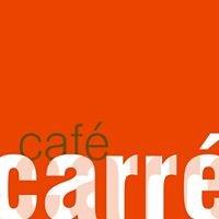 Cafe Carré