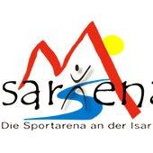 Isarena Fitnessclub
