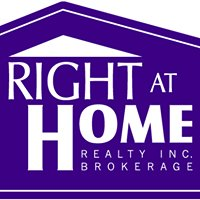 Right At Home Realty - Niagara Region