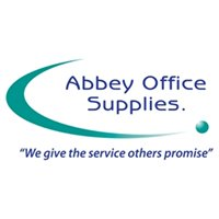Abbey Office Supplies