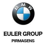 BMW Euler Group